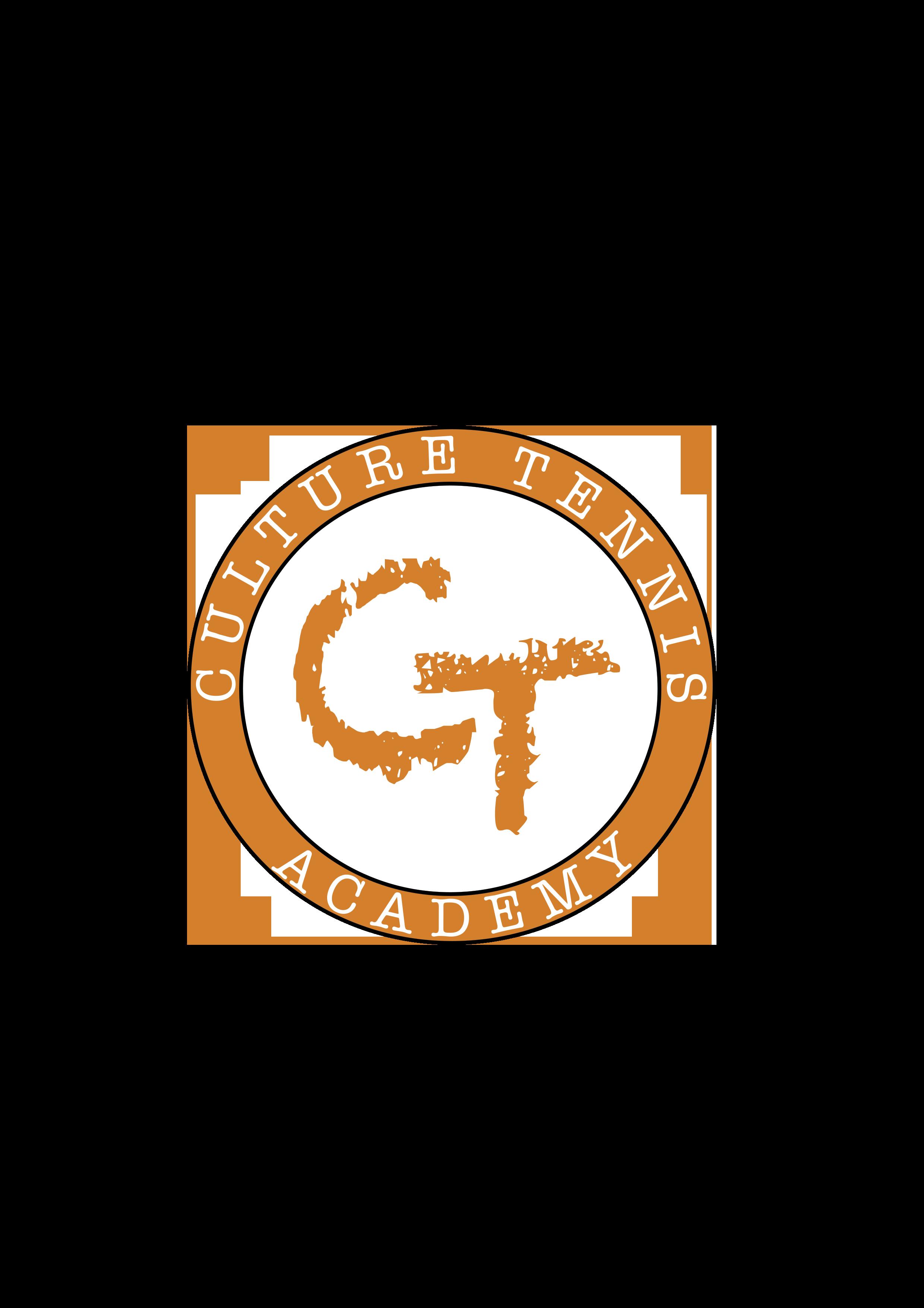 Logo ct b 1