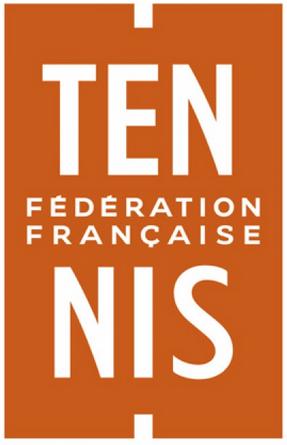 Logo fft 1