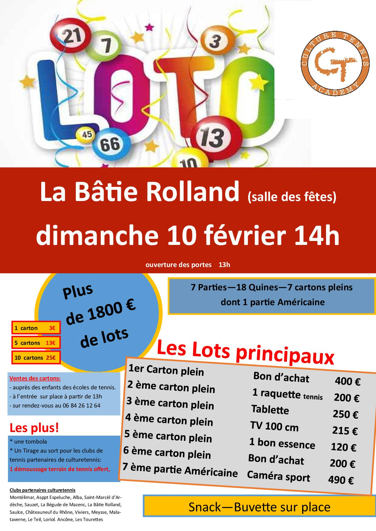 Lotoaffiche2019 copie pub