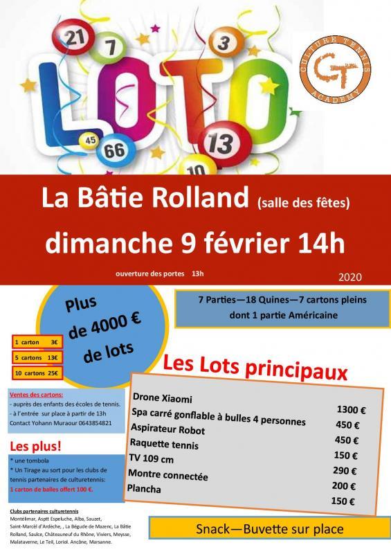 Lotoaffiche2020 pub