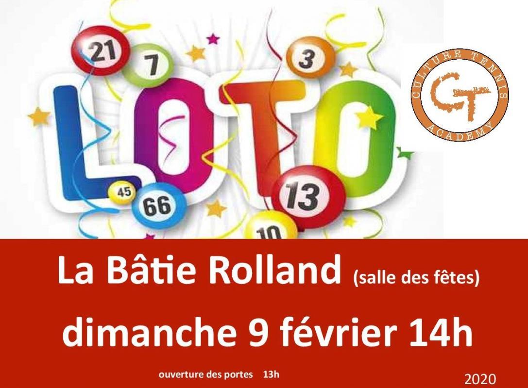 Lotoaffiche2020reduitpoursitepage accueil pub